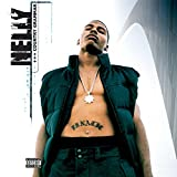 Country Grammar [2 LP]