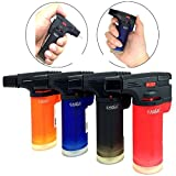 Eagle Butane Torch Lighters - Best Reviews Guide