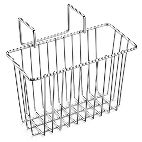 Bestselling Commercial Dish Racks