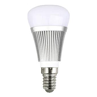 Télécommande Smart LedStarall Lampe Fil Wifi Ampoule Sans dCxQtshr