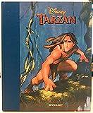 Tarzán (Tesoros Disney)