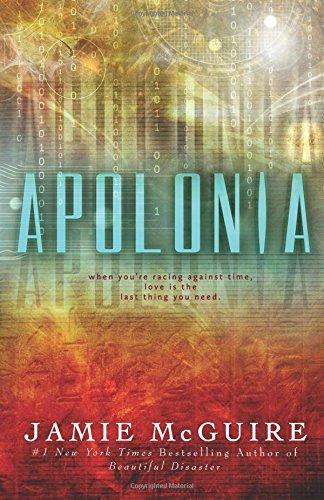Download Apolonia pdf epub
