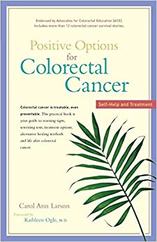 Best options for rectal cancer