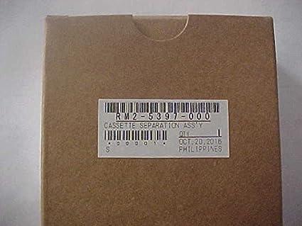 HP RM2-5178-000CN rullo
