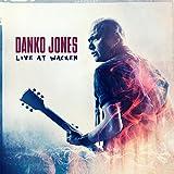 Live At Wacken (Cd/Br)