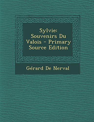 Souvenirs [Pdf/ePub] eBook