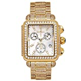 Joe Rodeo MADISON JRMD6 Diamond Watch
