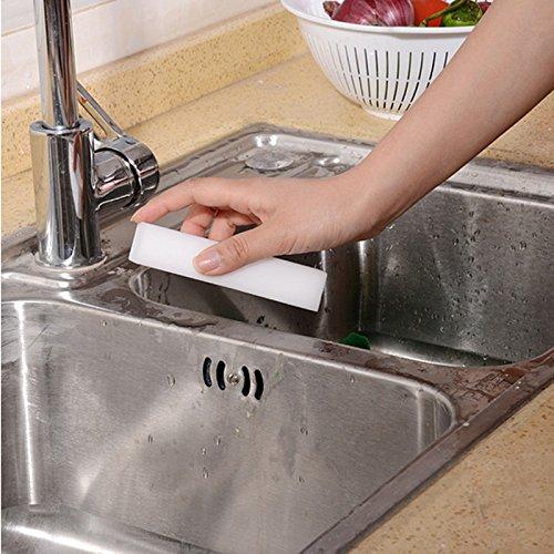nbc water filter - 3