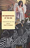 Metamorphoses of the Zoo: Animal Encounter after Noah (Toposophia: Sustainability, Dwelling, Design)