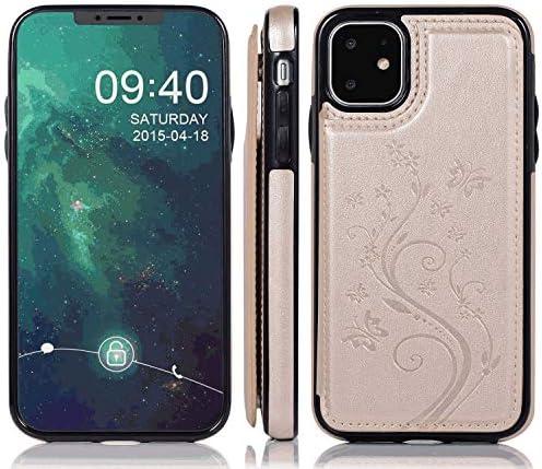 耐汚れ 耐摩擦 Samsung Galaxy NOTE9 ケース 手帳型 本革 レザー カバー 財布型 スタンド機能 カードポケット 耐摩擦 全面保護 人気 アイフォン[無料付防水ポーチケース]