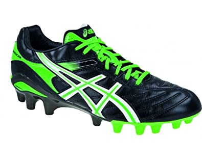 It 5 Asics 5 Football Tigreor Lethal De Chaussure 41 vmynOPwN80