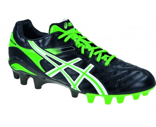 713bffff014 ASICS LETHAL TIGREOR 5 IT Football Boots - 7  Amazon.co.uk  Shoes   Bags