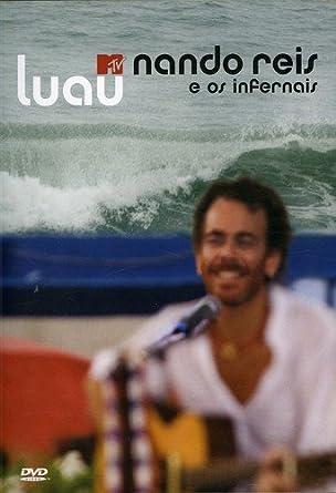 BAIXAR OS DVD NANDO INFERNAIS REIS E
