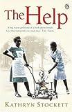 The Help by Stockett, Kathryn (2010)