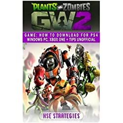 Plants Vs Zombies Garden Warfare 2 Game: How to Download for PS4 Windows PC, Xbo: Beat the Game & Get Tons of Coins & Powerups!