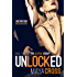 Unlocked (The Alpha Group Trilogy #3)