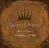 She s A Queen: A Collection Of Greatest Hits