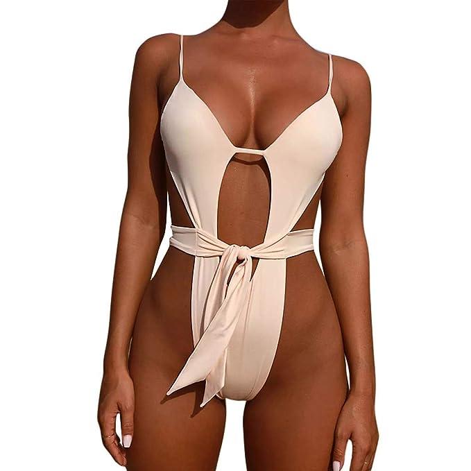 c7242b172d04 Bikini Tanga Brasileño, Bikini Sirena, Bañador Olimpico Mujer, Ropa ...