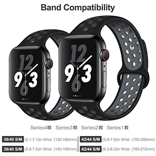 Buy apple watch band for running