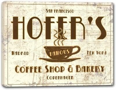 hofers-coffee-shop-bakery-canvas-print-24-x-30