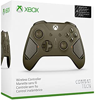 Chirstmas Geschenk Grün Lassen Design Neue Für Xbox One X Konsole Und Controller Aufkleber