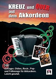 lambada akkordeon noten download