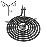 Kitchen Basics 101: WB30M1 WB30M2 4 Piece Range