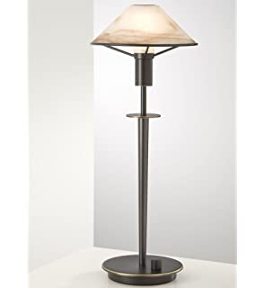 Holtkoetter C8120 R9733 G5036 PB LED Low-Voltage Pendant with Canopy-Round 1-Light Polished Brass