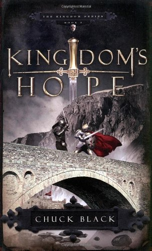 Kingdoms Hope Kingdom Book 2 product image