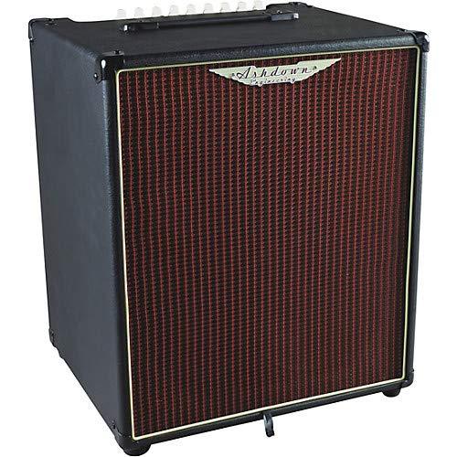 - AAA EVO 120-15T 120W 1x15 Bass Combo Amp, AppTek Ready