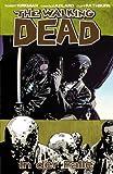The Walking Dead 14
