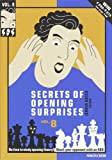 SOS: Secrets of Opening Surprises, Volume 8, , 9056912224
