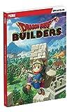 Dragon Quest Builders: Prima Official Guide