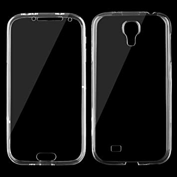 Konglz Fundas Blandas para teléfonos móviles For Samsung ...