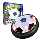 Our-Day Toys for 3-12 Year Old Boys, Hover Ball Toys for 3-12 Year Old Girls Gifts for 3-12 Year Old Boys BlackW ODUKXF02