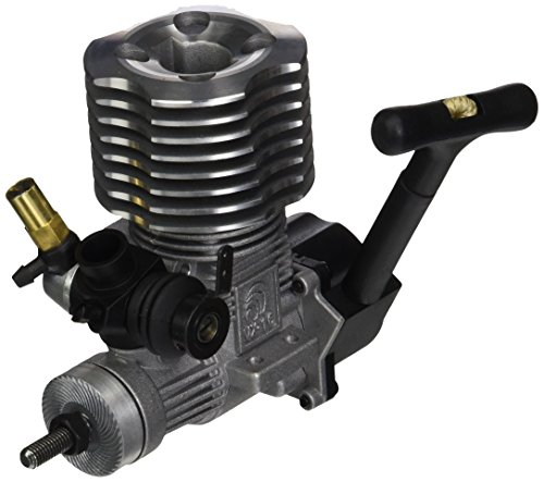 Bestselling Complete Engines