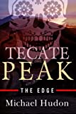 Tecate Peak, Michael Hudon, 0578127652
