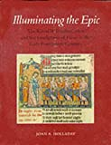 Illuminating the Epic, Joan A. Holladay, 0295975911