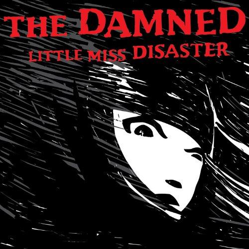 Little Miss Disaster