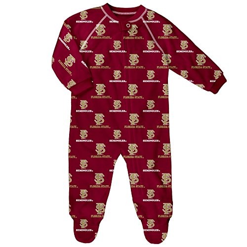 Florida State Seminoles Cloths - 3
