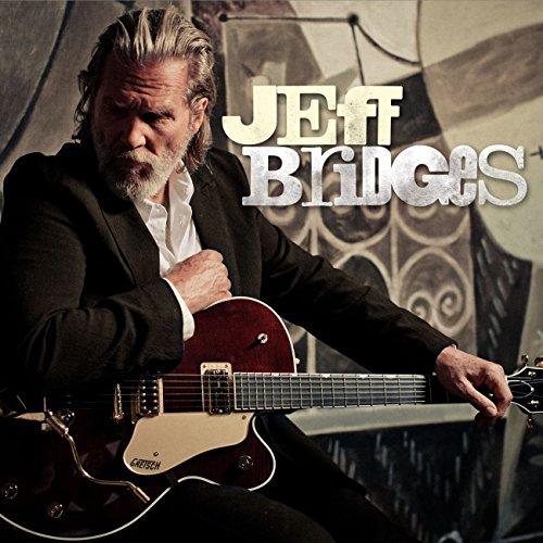 Jeff Bridges (Amazon Exclusive...