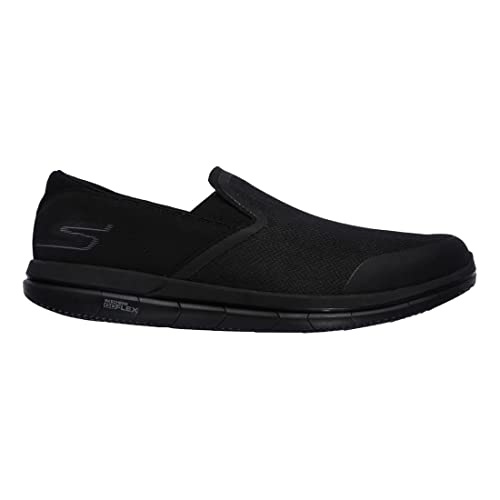 Skechers Men's Nordic Walking Shoes