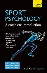 Image of the product Sports Psychology   Teach that is listed on the catalogue brand of Teach Yourself Books.
