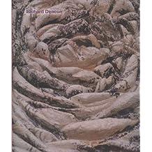 Richard Deacon - the Shape of Utopia