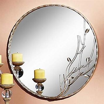 SPI Home 50691 Mirror