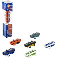 HQ Windspiration 415-4572 HEXBUG 501740 Nano Nitro, elektronisch speelgoed