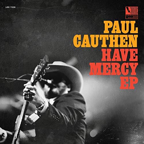 Have Mercy EP