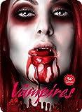 Vampires, Jasmine Becket-Griffith and Matthew David Becket, 1908150475