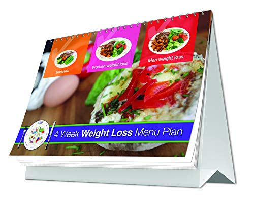 Bariatric Surgery Weight Loss Program Kit. Easy Tools for Portion Control Dieting After Sleeve Gastrectomy, Gastric Bypass, Balloon & Banding & Free Bonus Vegetable Cookbook - Essentials for Success by Portion Perfection (Image #2)