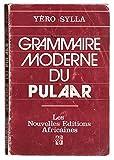 Grammaire Moderne Du Pillar